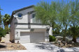 Photo of 9500 FOREST LILY Court, Las Vegas, NV 89129 (MLS # 2125496)