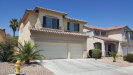 Photo of 8230 GOLDEN CYPRESS Avenue, Las Vegas, NV 89117 (MLS # 2125641)