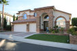 Photo of 1425 VIA SAVONA Drive, Henderson, NV 89052 (MLS # 2125876)