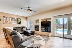 Photo of 7994 CORONADO COAST Street, Las Vegas, NV 89139 (MLS # 2126518)