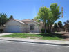 Photo of 1303 WINTER SOLSTICE Avenue, Henderson, NV 89014 (MLS # 2128174)