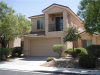 Photo of 2875 AINSLIE LAKE Avenue, Henderson, NV 89044 (MLS # 2128918)