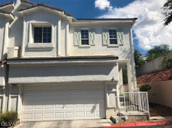 Photo of 274 LIBERTY POINT Court, Henderson, NV 89052 (MLS # 2134360)