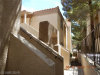 Photo of 1851 HILLPOINTE Road, Unit 222, Henderson, NV 89074 (MLS # 2134654)