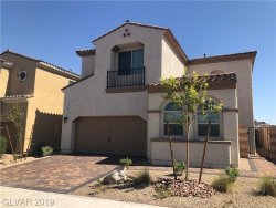 Photo of 1084 STRADA CRISTALLO, Henderson, NV 89011 (MLS # 2134690)