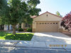 Photo of 3009 SCENIC VALLEY Way, Henderson, NV 89052 (MLS # 2135020)