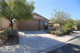 Photo of 2787 ALNWICK Court, Henderson, NV 89044 (MLS # 2135426)