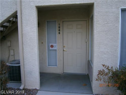 Photo of 5710 TROPICANA Avenue, Unit 1066, Las Vegas, NV 89122 (MLS # 2136801)