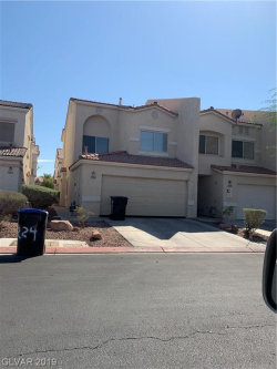 Photo of 3224 CHEYENNE GARDENS Way, Las Vegas, NV 89032 (MLS # 2136847)