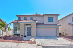 Photo of 5402 ORCHID LILLY Court, North Las Vegas, NV 89031 (MLS # 2137112)