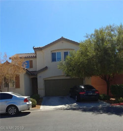 Photo of 7373 PALO REAL Court, Las Vegas, NV 89179 (MLS # 2137118)