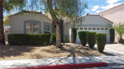 Photo of 1561 PEACEFUL PINE Street, Henderson, NV 89052 (MLS # 2137257)