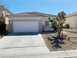 Photo of 7957 ANGEL TREE Court, Unit 0, Las Vegas, NV 89147 (MLS # 2137662)