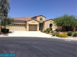 Photo of 6982 MIRKWOOD Avenue, Las Vegas, NV 89178 (MLS # 2139901)