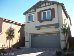 Photo of 10577 HARTFORD HILLS Avenue, Las Vegas, NV 89166 (MLS # 2141601)