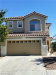 Photo of 1136 MAJESTIC CANYON Street, Henderson, NV 89052 (MLS # 2141890)