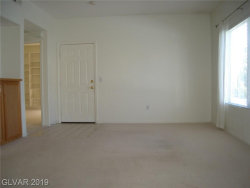 Photo of 9470 PEACE Way, Unit 209, Las Vegas, NV 89147 (MLS # 2141894)