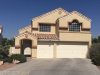 Photo of 2134 FALCON POINTE Lane, Unit N/A, Henderson, NV 89074 (MLS # 2142987)