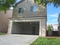 Photo of 5756 SUNKEN RIVER Trail, Las Vegas, NV 89118 (MLS # 2143492)