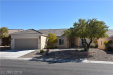Photo of 2196 TWIN FALLS Drive, Henderson, NV 89044 (MLS # 2143908)
