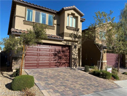 Photo of 9038 DRUMMER BAY Avenue, Las Vegas, NV 89149 (MLS # 2144598)