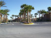 Photo of 8000 BADURA Avenue, Unit 1102, Las Vegas, NV 89113 (MLS # 2144932)