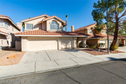 Photo of 7608 CRUZ BAY Court, Las Vegas, NV 89128 (MLS # 2148655)