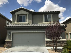 Photo of 395 FOSTER SPRINGS Road, Las Vegas, NV 89148 (MLS # 2150357)