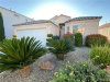 Photo of 1545 Silver Sunset Drive, Henderson, NV 89052 (MLS # 2150986)