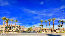 Photo of 2900 SUNRIDGE HEIGHTS, Unit 1717, Henderson, NV 89052 (MLS # 2151466)