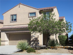 Photo of 2840 BLYTHSWOOD Square, Henderson, NV 89044 (MLS # 2151783)