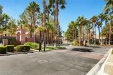 Photo of 251 South GREEN VALLEY, Unit 5421, Henderson, NV 89012 (MLS # 2152094)