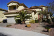 Photo of 2198 COUNTRY COVE Court, Las Vegas, NV 89135 (MLS # 2153253)