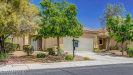 Photo of 1762 BLACK FOX CANYON Road, Unit 0, Henderson, NV 89052 (MLS # 2154052)