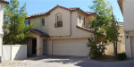 Photo of 6011 BRISTOL CREST Lane, Las Vegas, NV 89139 (MLS # 2155224)