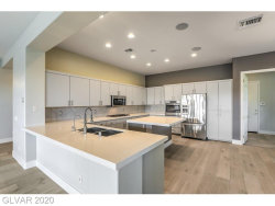 Photo of 10 EAGLE CHASE Court, Unit 0, Henderson, NV 89052 (MLS # 2156328)
