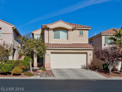 Photo of 9228 FREEDOM HEIGHTS Avenue, Las Vegas, NV 89149 (MLS # 2156452)