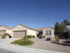 Photo of 2312 LITTLE BIGHORN Drive, Unit 0, Henderson, NV 89052 (MLS # 2156766)