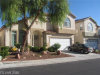 Photo of 190 TAYMAN PARK Avenue, Unit 190, Las Vegas, NV 89148 (MLS # 2158292)