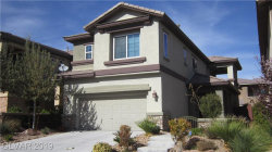Photo of 10508 HARVEST WIND Drive, Las Vegas, NV 89135 (MLS # 2158300)