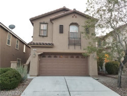 Photo of 10819 IONA ISLAND Avenue, Las Vegas, NV 89166 (MLS # 2158311)