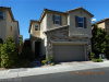 Photo of 11331 COULTER CANYON Street, Las Vegas, NV 89141 (MLS # 2158317)