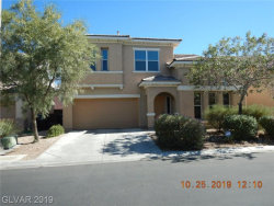 Photo of 10182 JEFFCOTT Street, Las Vegas, NV 89178 (MLS # 2158319)