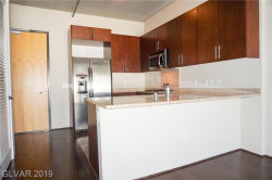 Photo of 353 BONNEVILLE Avenue, Unit 707, Las Vegas, NV 89101 (MLS # 2158579)