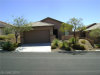 Photo of 2635 LOCHLEVEN Way, Henderson, NV 89044 (MLS # 2158674)