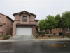 Photo of 221 FORTRESS COURSE Court, Las Vegas, NV 89148 (MLS # 2158971)