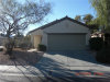 Photo of 2513 LIBRETTO Avenue, Henderson, NV 89052 (MLS # 2159949)
