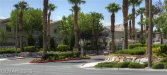 Photo of Las Vegas, NV 89144 (MLS # 2160534)