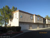 Photo of 1851 HILLPOINTE Road, Unit 2823, Henderson, NV 89074 (MLS # 2160604)