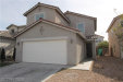 Photo of 6423 CORAL FLOWER Court, Las Vegas, NV 89141 (MLS # 2161155)